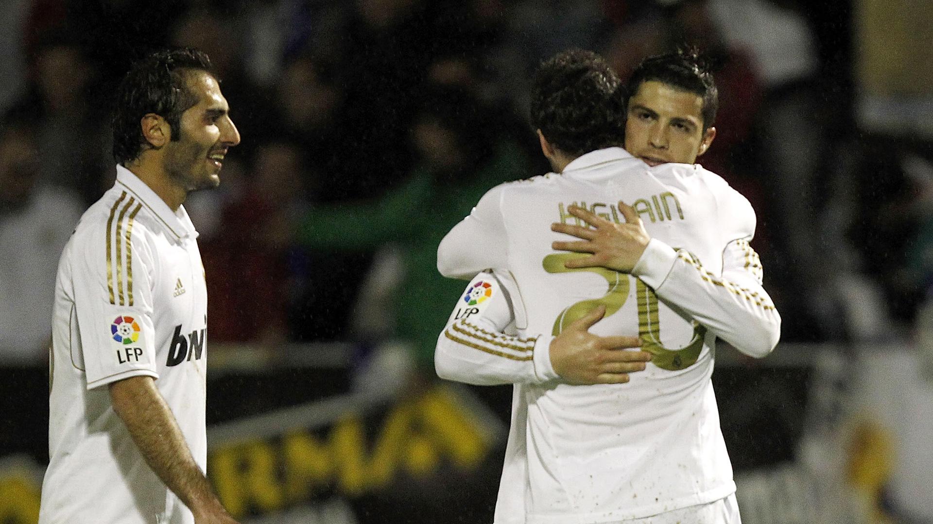 """Real Madrid, Altintop : """"Mourinho a tout fait pour me garder"""""""