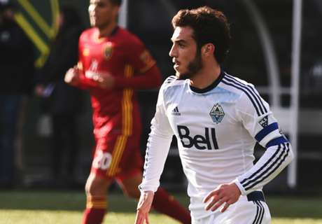 MLS preview: Vancouver Whitecaps