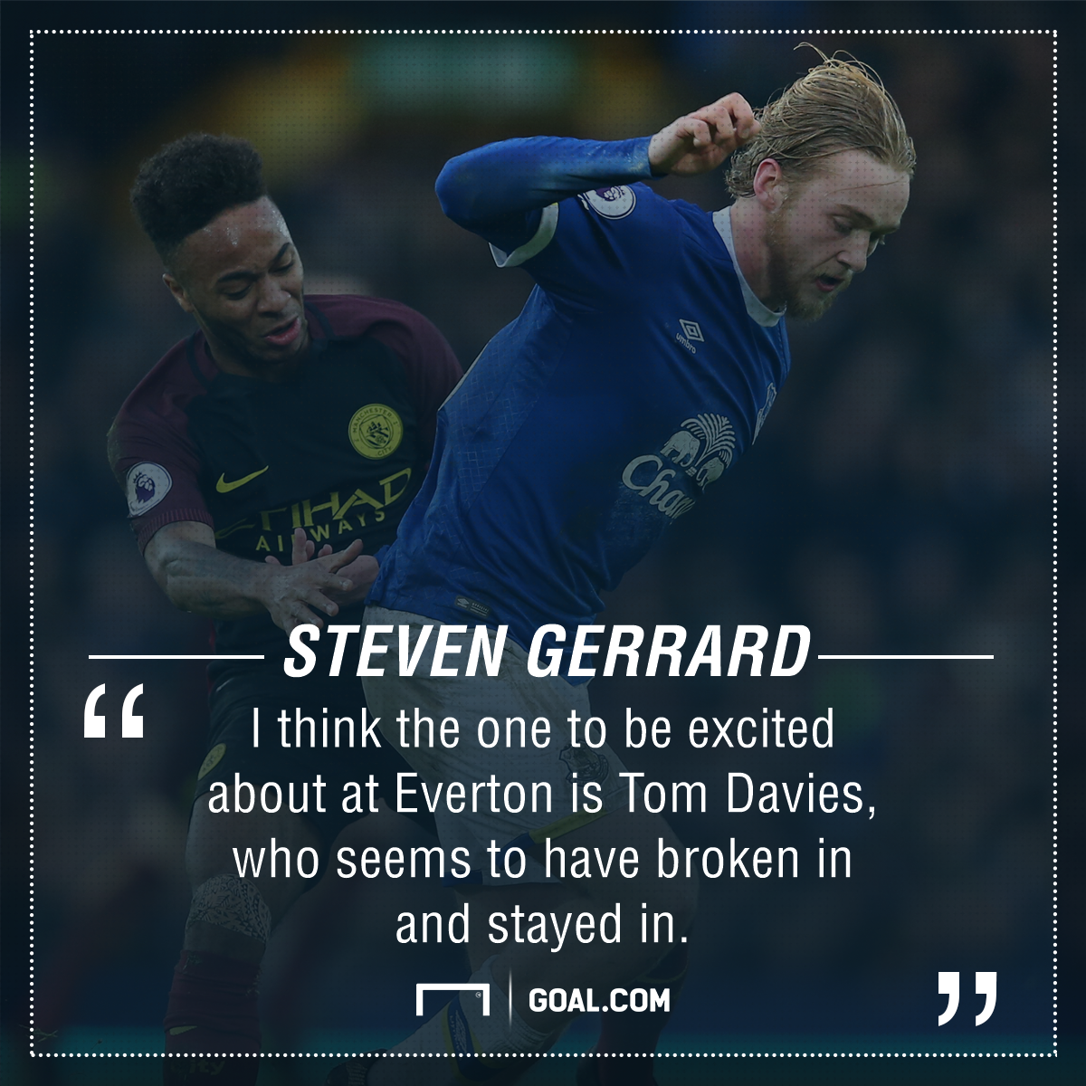 Everton boss Ronald Koeman slams
