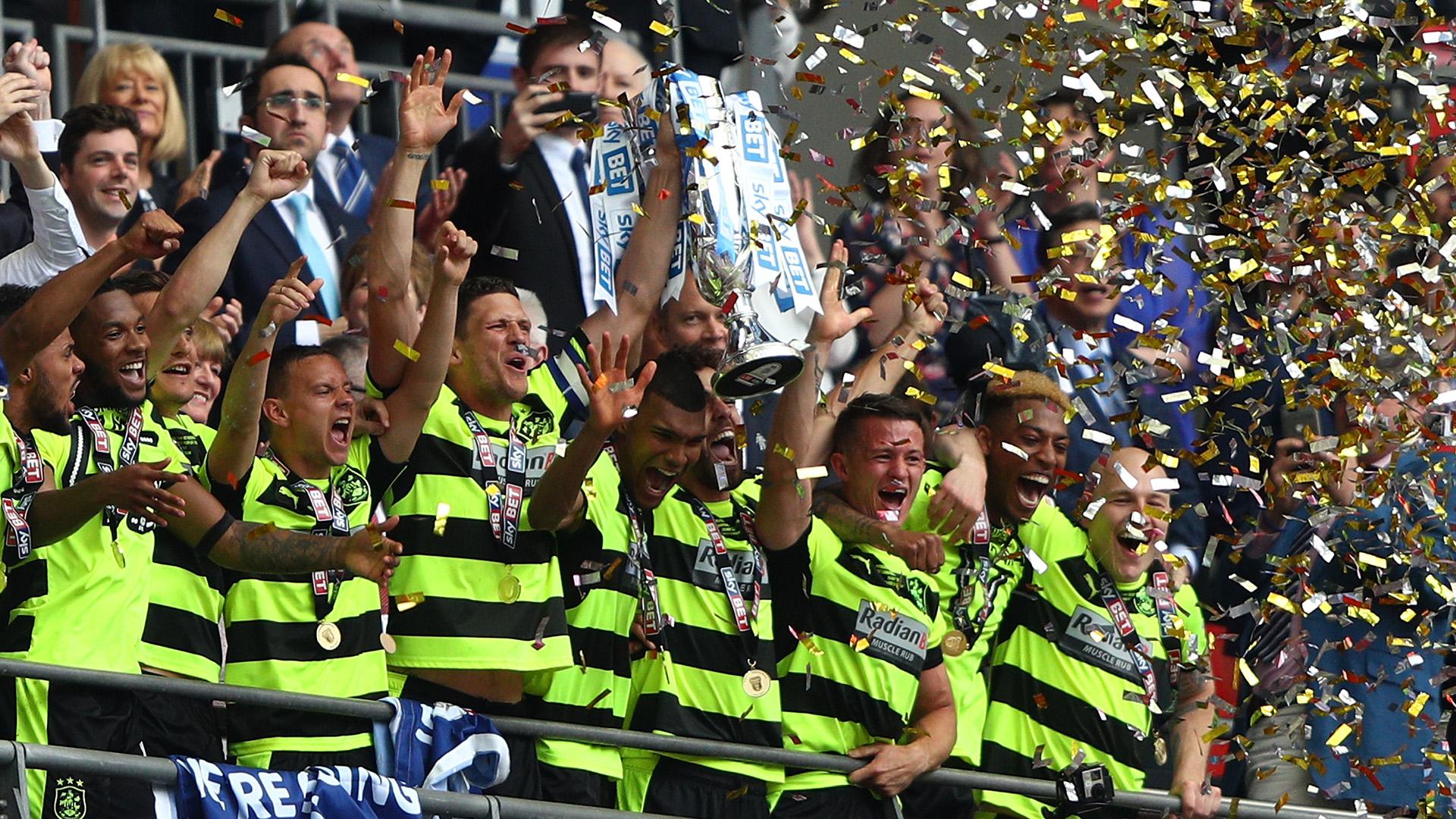Huddersfield-town_1vv6e5o7phbzt167nx5w4wbh5y