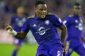 Cyle Larin returns to Orlando City following DUI arrest