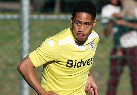Why Pienaar never signed for Pirates