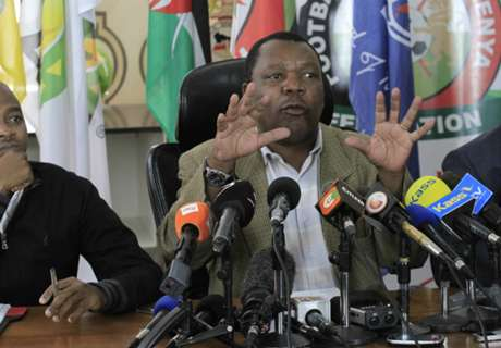 Kenyans will not miss Chan-Musonye