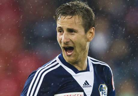 Sources: Thiesson joins Minnesota