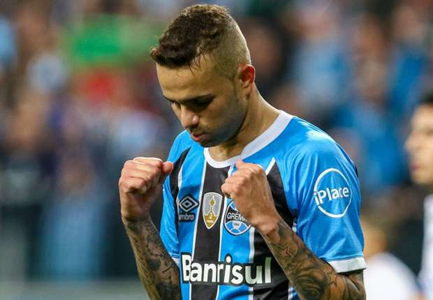 He'd given up on football - Why Luan may be the best player your club won't sign