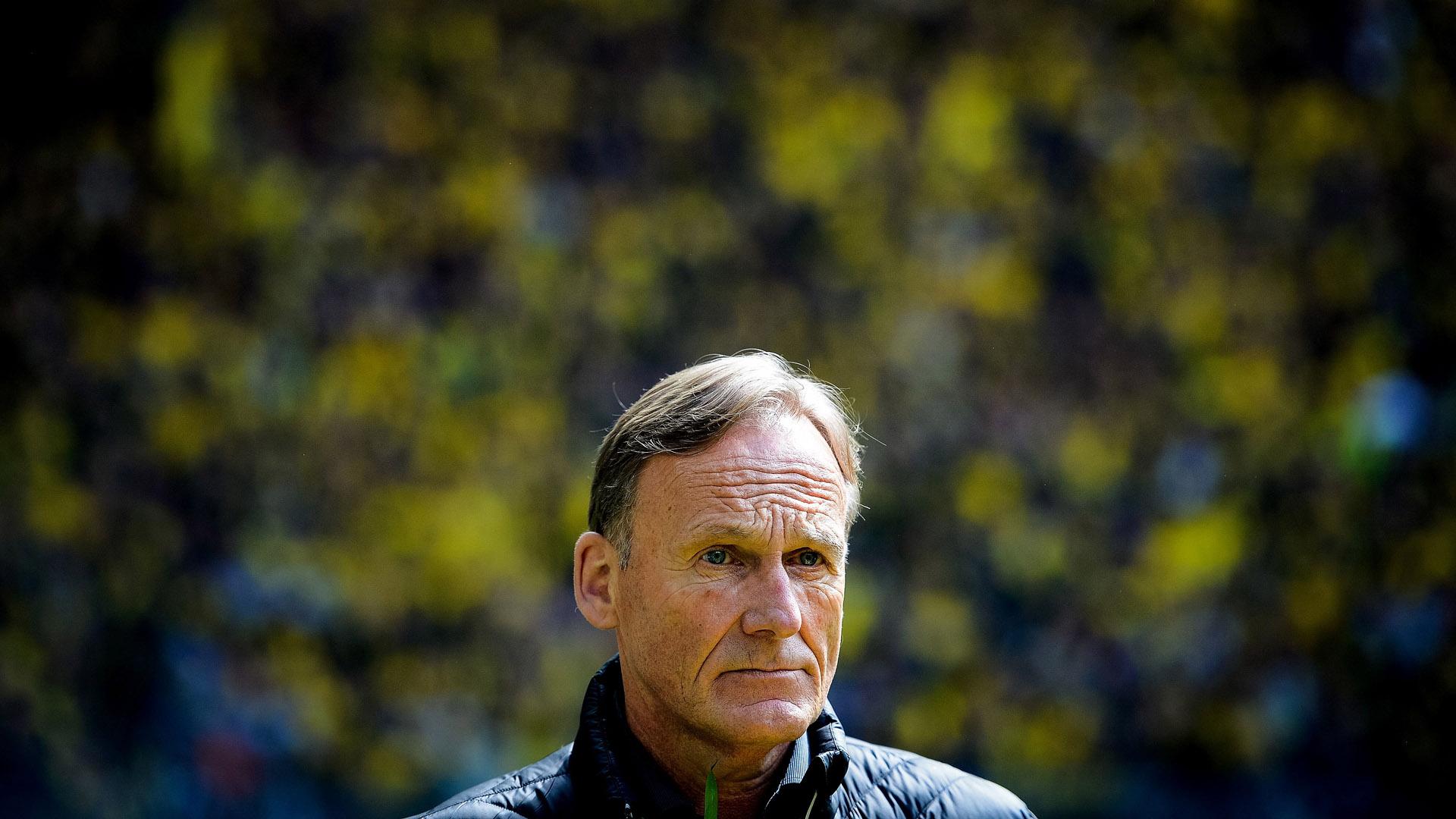 Bundesliga: BVB trennt sich laut Medien bis Mittwoch von Tuchel