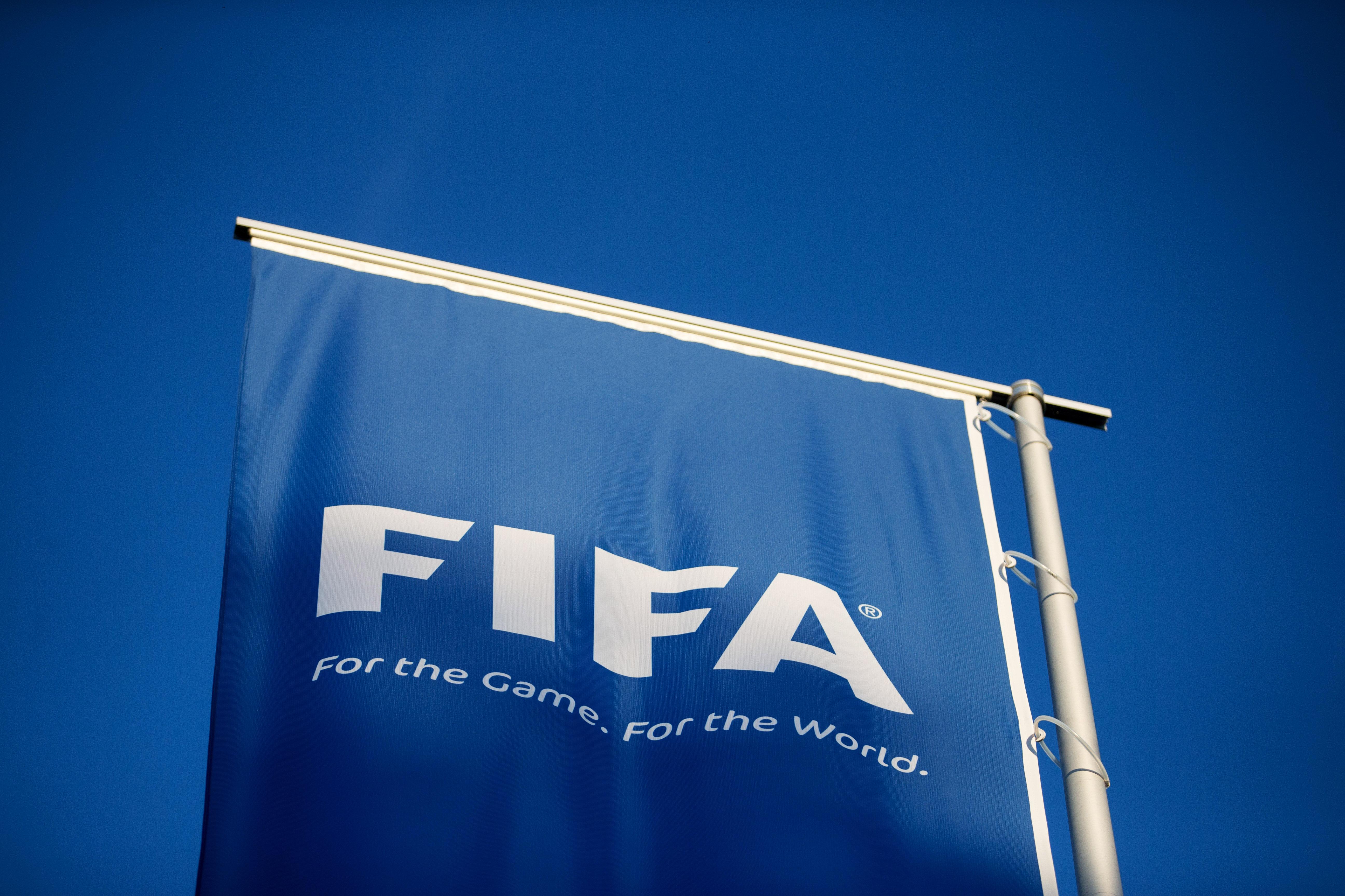 Fußball FIFA Kongress International Bahrain: FIFA-Kongress entscheidet über neue Ethik-Chefs