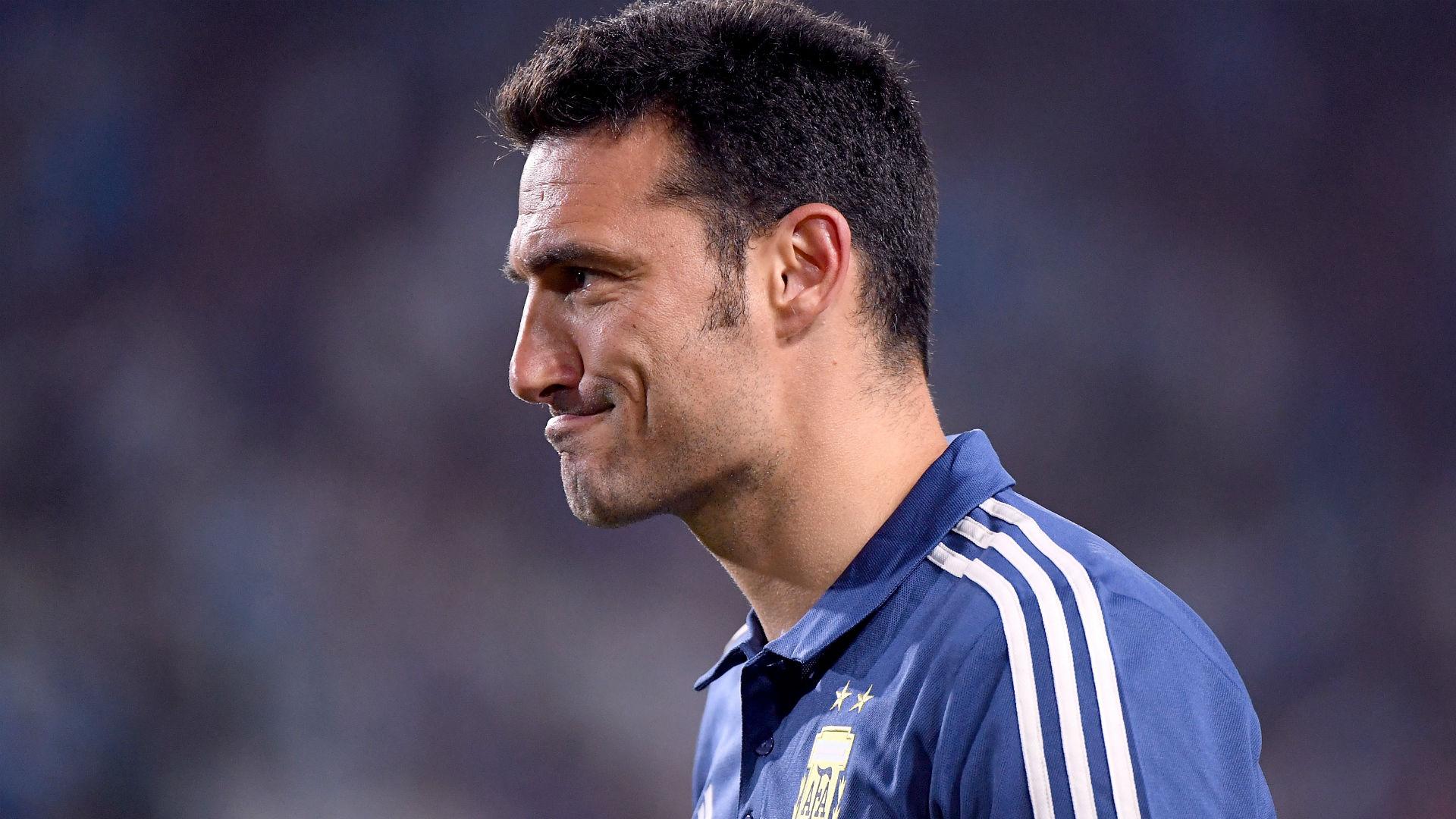 Qatar vs Argentina: TV channel, live stream, squad news & preview