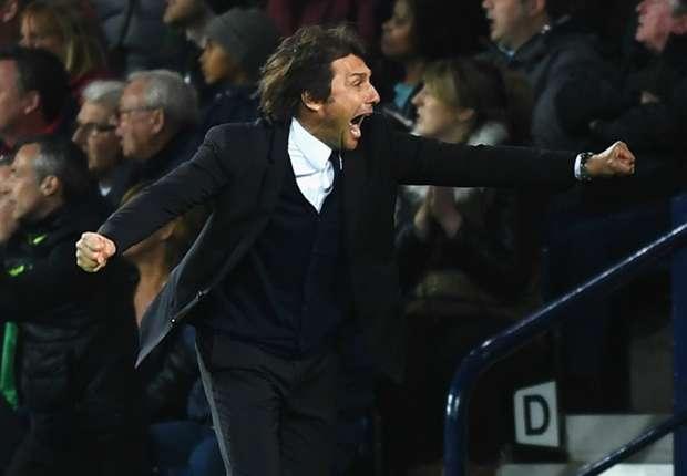 Inter Milan Siap Jadikan Antonio Conte Pelatih Termahal
