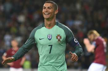 Confederations Cup 2017: Fixtures, results, teams, TV & guide to the World Cup warm-up