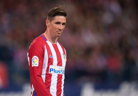 We need to beat Real - Torres