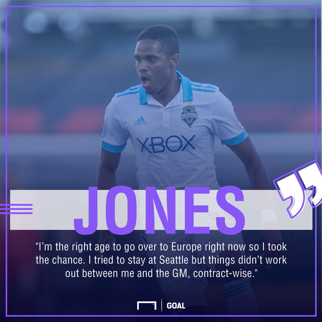 Joevin Jones Quote GFX
