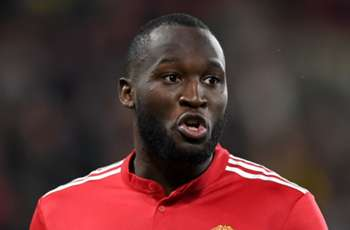 Lukaku confident Man Utd will add 'a lot of good players' this summer