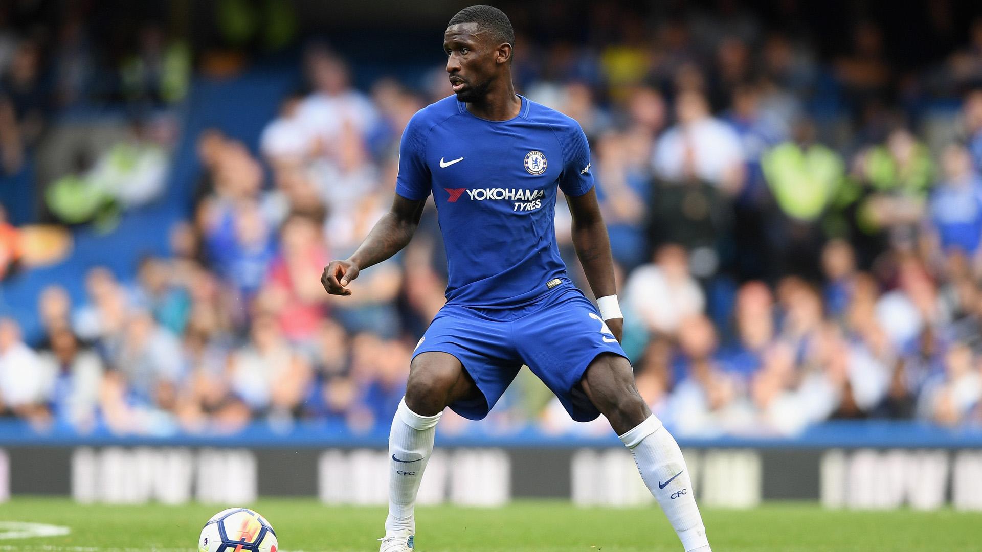 Leicester vs. Chelsea im LIVESTREAM: DAZN, Aufstellungen   Goal.com