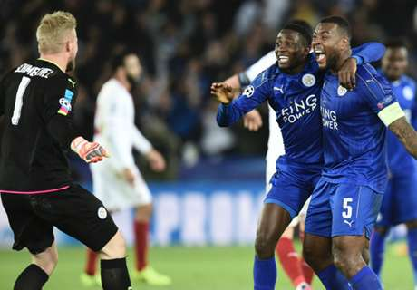 BETTING: West Ham - Leicester City