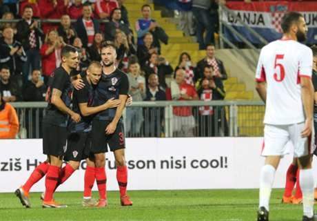 Prva pobjeda poslije Svjetskog prvenstva! Vida i Mitrović srušili Jordan!