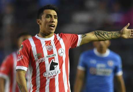 Liga MX Draft: The biggest moves