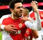 Gerüchte: Silva nach Manchester?
