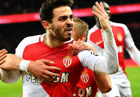 Silva revient sur son départ de Benfica