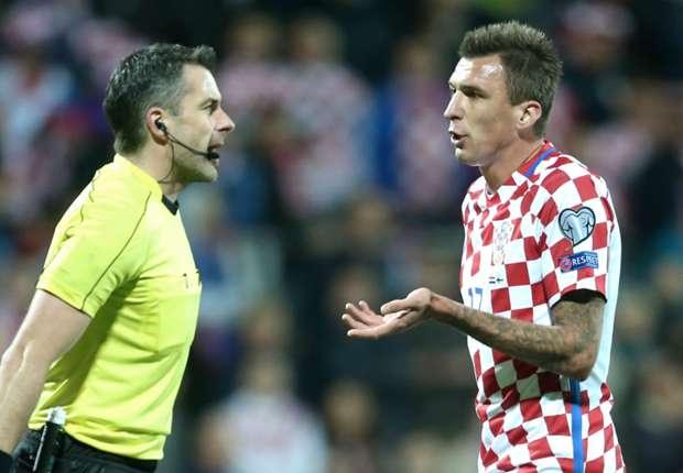 Hrvatskoj treba bod u Ukrajini za dodatne kvalifikacije
