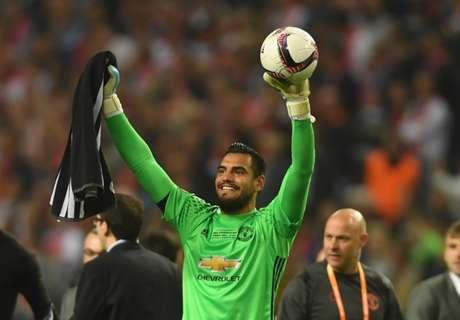 Romero :