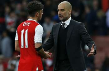 FA Cup semi-final: Arsenal vs Manchester City TV channel, stream, kick-off time, odds & match preview