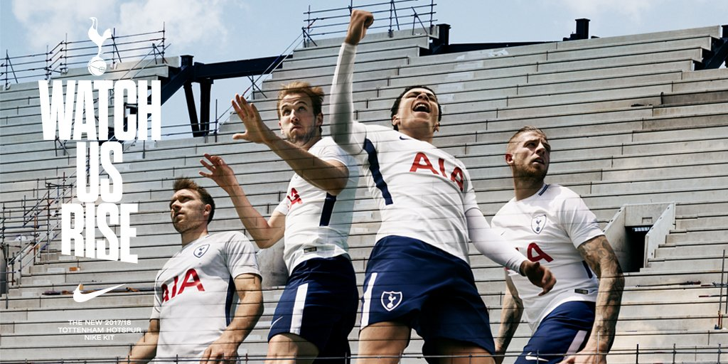 tottenham-hotspur-17-18-home-kit.jpg