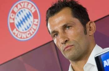 Bayern sporting director Salihamidzic says Champions League is a must