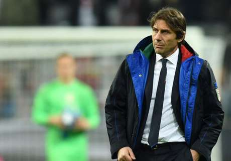 Inter faz oferta incrível por Conte