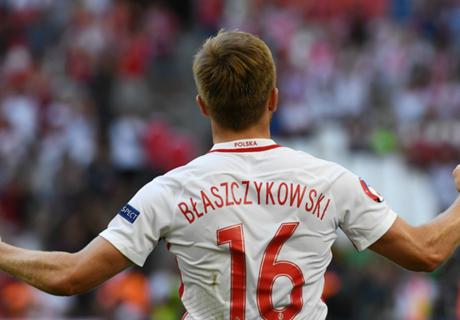 Kazakhstan-Pologne 2-2, résumé de match