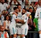 Waterman kan Ronaldo niet stoppen