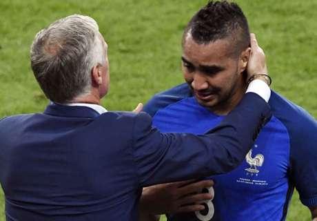 Betting: France vs Bulgaria