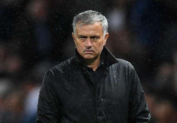 Martin Edwards: Jose Mourinho Sosok Tepat Untuk Manchester United