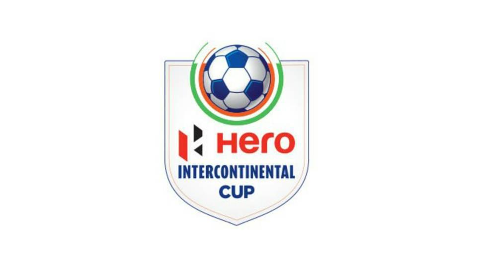 2018 intercontinental cup teams fixtures tv guide venue