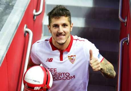 Jovetic pense que Messi est le meilleur