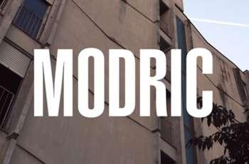 Video: Luka Modric - The adversity that forged a champion