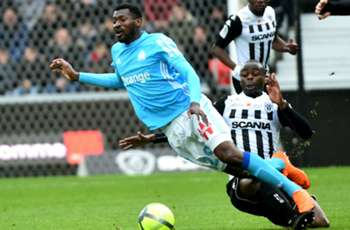 'He wore grandad sweaters' - Meet Ligue 1 Rising Star Andre-Frank Zambo Anguissa