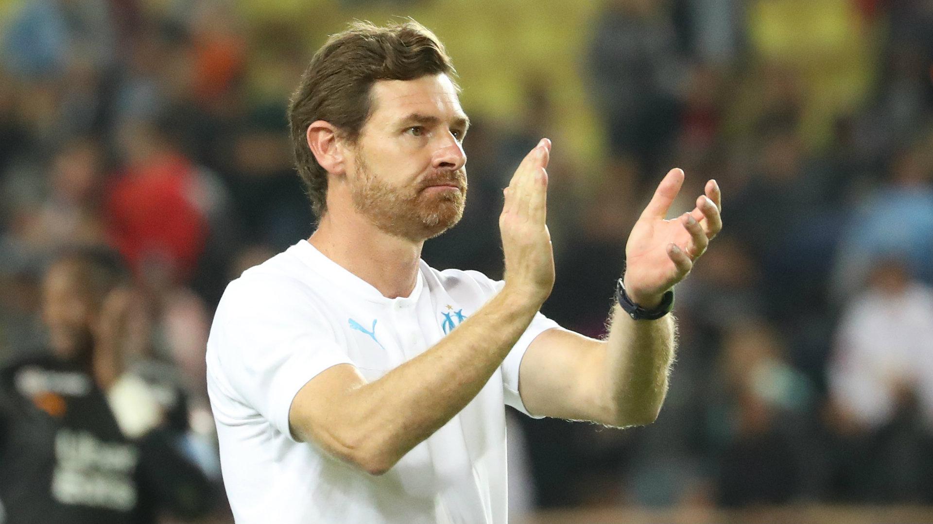 OM, Alvaro Gonzalez veut rester à Marseille