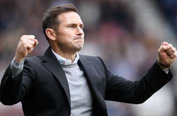 'He'll be the manager of Chelsea' - Redknapp expects Lampard to land Blues job