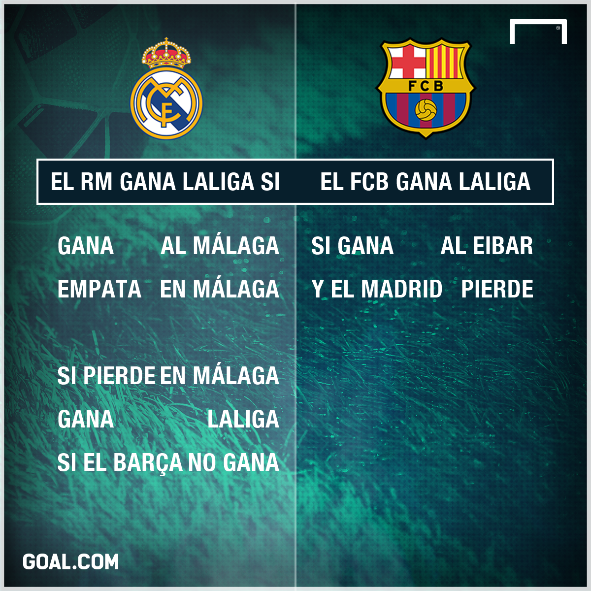 Real Madrid: aficionados se lanzan a festejar el título de la Liga