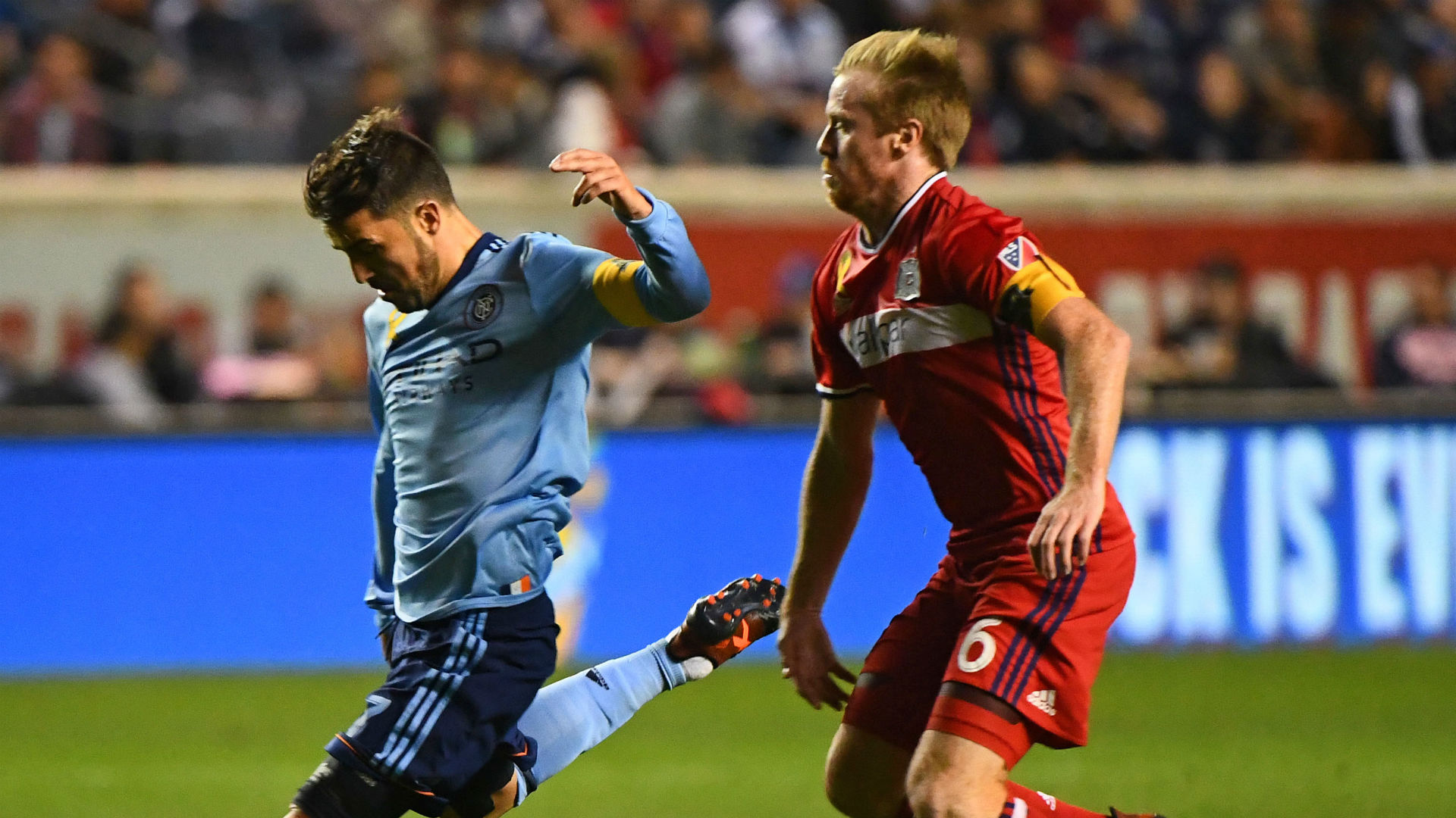 David-villa-dax-mccarty-new-york-city-fc-chicago-fire-mls_vamedcgi80i31de5hhfgzke52