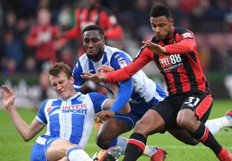 Betting Preview: Wigan vs Bournemouth