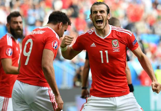 Keane  Ireland don     t have any particular plan for Bale   Goal com Goal com Keane  Ireland don     t have any particular plan for Bale