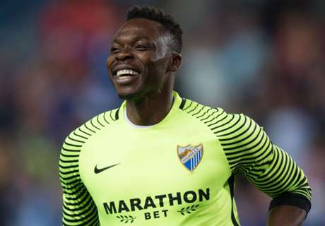 Kameni arrives to conclude Fenerbahce move