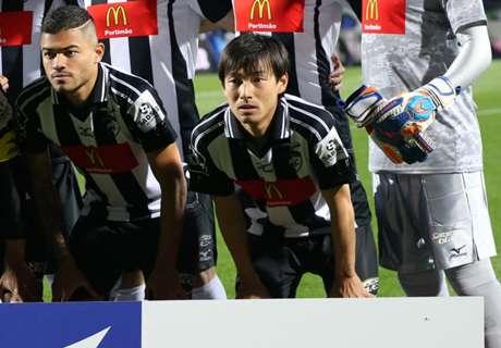 ポルティモネンセへFC今治から新たな日本人選手が…中島翔哉との共演にも期待