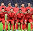 Lupakan Kegagalan Semi-Final, Timnas Indonesia Fokus Rebut Perunggu