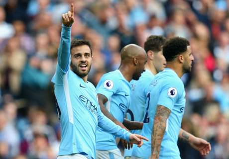 Wetten: Manchester City vs. SSC Neapel