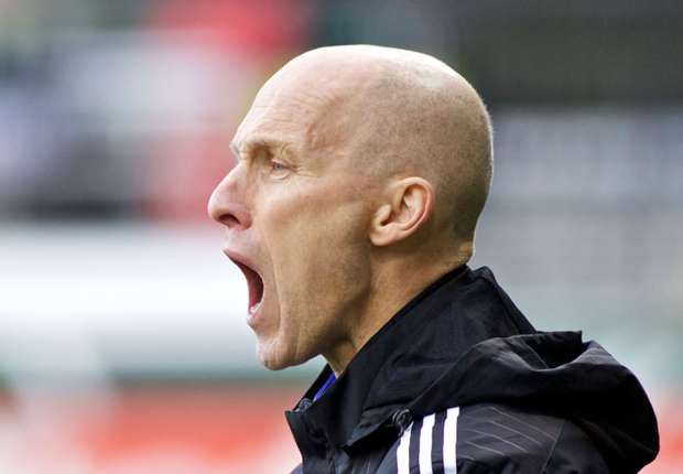 'American first and foremost' - Bob Bradley opens up about Swansea City failure
