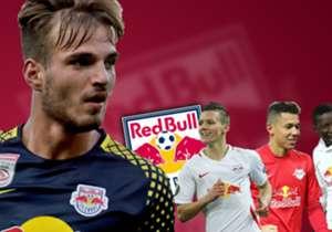 Red Bull Salzburg gilt als einzigartige Talentschmiede, hat unter anderem Sadio Mane und Naby Keita geformt. RB Leipzig profitiert regelmäßig von der guten Arbeit in Österreich und lotste von dort zahlreiche Spieler nach Sachsen. Vor dem ungewöhnlichen...