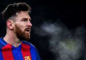 <strong>1. Lionel Messi (Barcelona)</strong> – 37 gol, 74 poin